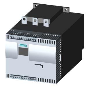 Siemens 3RW4436-6BC44