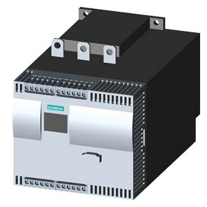 Siemens 3RW4436-6BC46