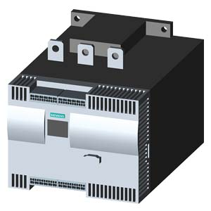 Siemens 3RW4443-2BC35