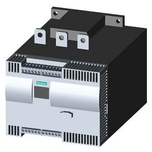 Siemens 3RW4443-6BC36