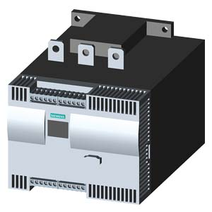 Siemens 3RW4443-6BC46