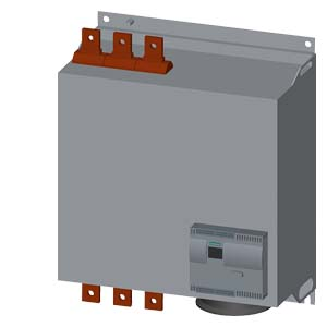 Siemens 3RW4458-2BC45