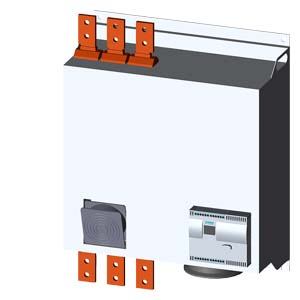 Siemens 3RW4465-6BC36