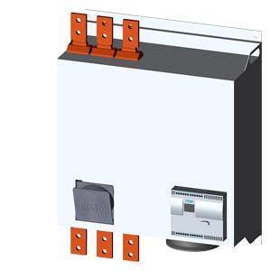 Siemens 3RW4465-6BC44