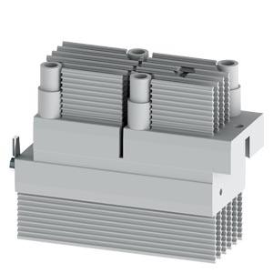 Siemens 3RW4743-0LC00