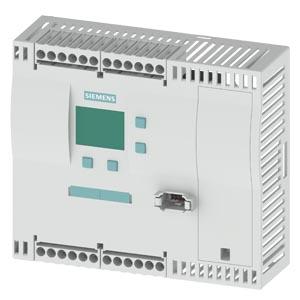 Siemens 3RW4743-6SC44