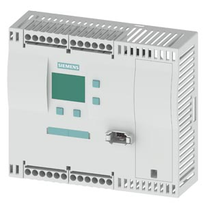 Siemens 3RW4757-6SC44