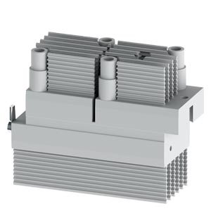Siemens 3RW4766-0LC00