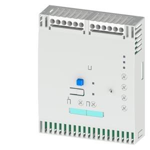 Siemens 3RW4775-6SB30
