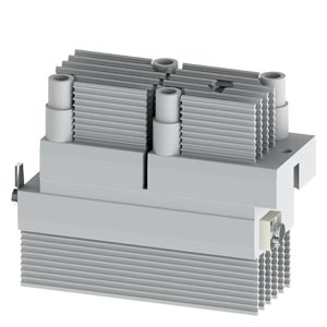 Siemens 3RW4776-0NB00