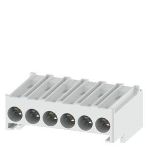 Siemens 3RW4776-2HB00