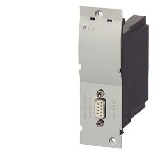 Siemens 3RW4900-0KC00