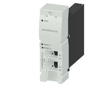 Siemens 3RW4900-0NC00