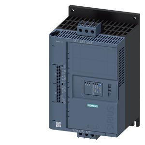Siemens 3RW5214-3TC04