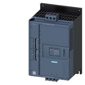 Siemens 3RW5215-1AC04