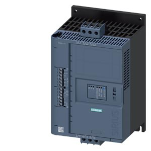 Siemens 3RW5217-1AC05