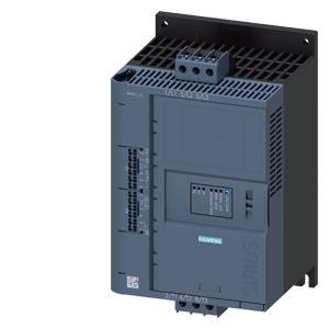 Siemens 3RW5217-3TC04