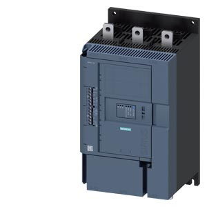 Siemens 3RW5248-6AC15