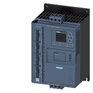 Siemens 3RW5514-3HA04