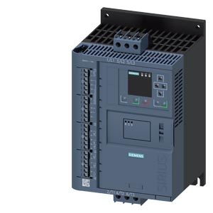 Siemens 3RW5516-1HA05