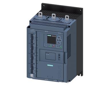 Siemens 3RW5534-2HA16