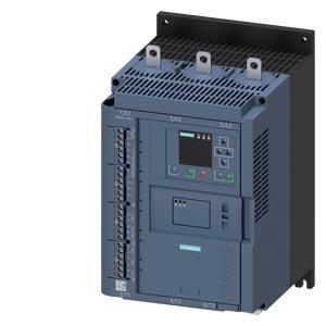 Siemens 3RW5535-6HA16