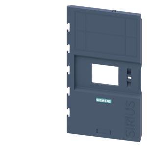 Siemens 3RW5950-0GL20