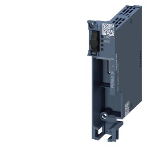 Siemens 3RW5980-0CP00