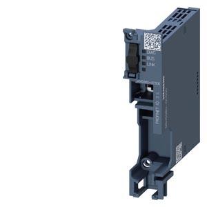 Siemens 3RW5980-0CS00