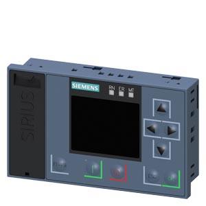 Siemens 3RW5980-0HF00