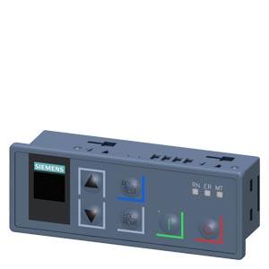 Siemens 3RW5980-0HS00