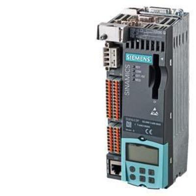 Siemens 6AG1040-1LA00-2AA0