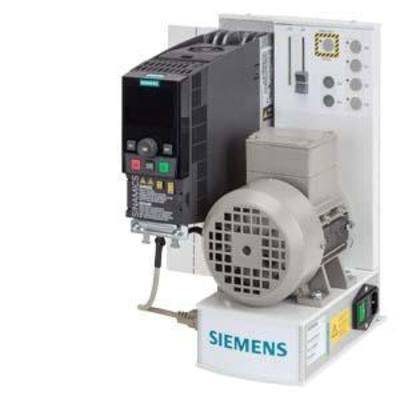 Siemens 6AG1067-2AA00-0AA0
