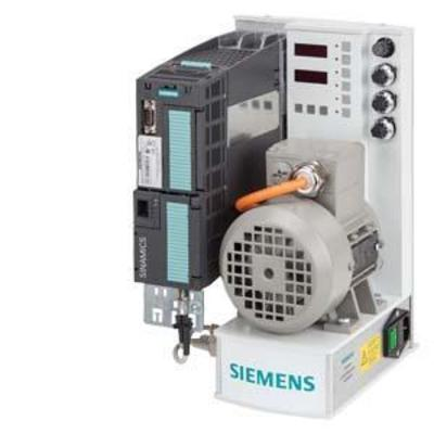 Siemens 6AG1067-2AA00-0AA1