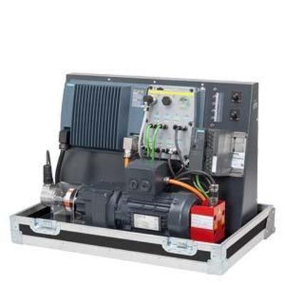 Siemens 6AG1067-2AA00-0AA2