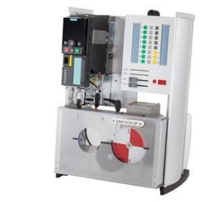 Siemens 6AG1067-2AA00-0AA3