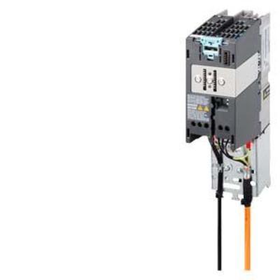 Siemens 6AG1067-2AA00-0AA5