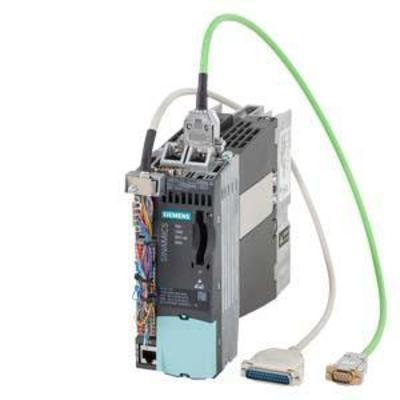 Siemens 6AG1067-2AA00-0AA8