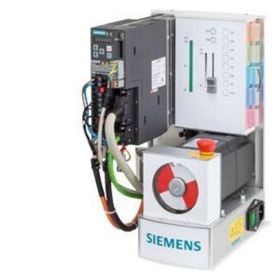 Siemens 6AG1067-3AA00-0AB0