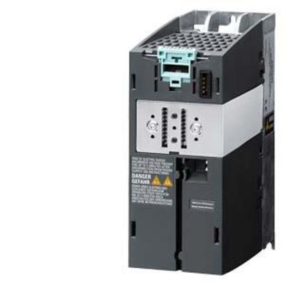 Siemens 6AG1210-1PE14-2UL1