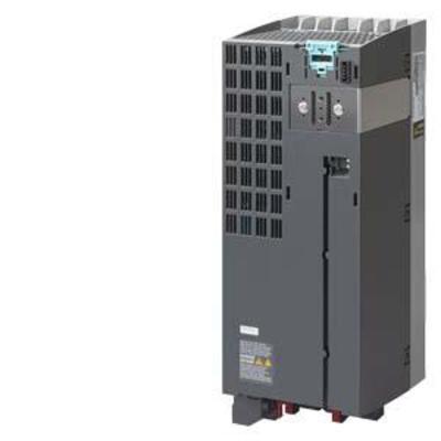 Siemens 6AG1244-0BB12-2FA0