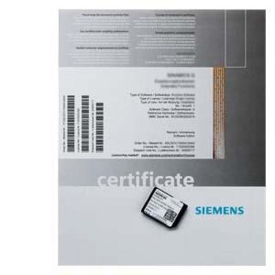 Siemens 6AU1828-1BB20-0AB0