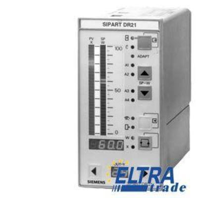 Siemens 6DR2100-5