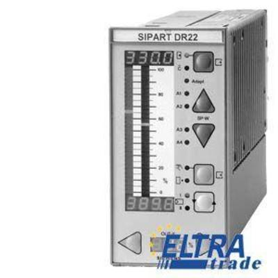 Siemens 6DR2210-4