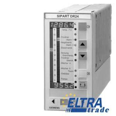 Siemens 6DR2410-4
