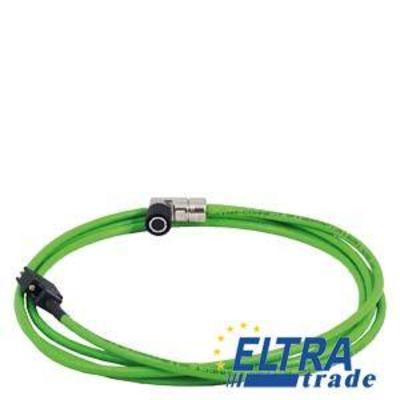 Siemens 6FX3002-2DB10-1CA0
