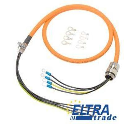 Siemens 6FX8002-5CR10-1BA0
