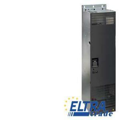 Siemens 6SE6430-2UD41-1FA0
