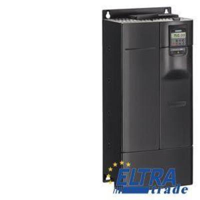 Siemens 6SE6440-2AD33-0EA1