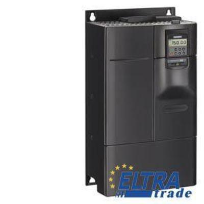 Siemens 6SE6440-2UC27-5DA1